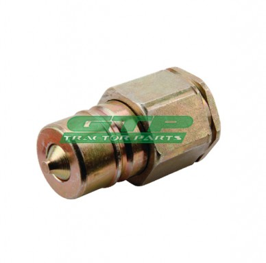 0008382790 CLAAS QUICK COUPLER