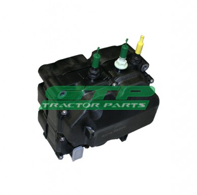 04600620 DEUTZ UREA PUMP