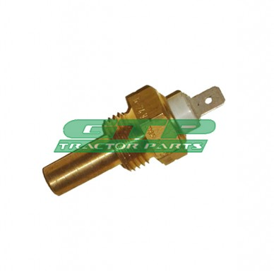 714705CK CLAAS TEMPERATURE SENSOR
