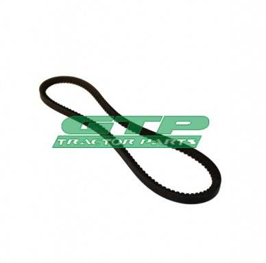 716415R1 CASE IH NEW HOLLAND  V-BELT