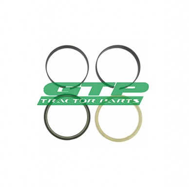 AH140063 JOHN DEERE SEAL KIT