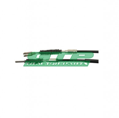 AL117194 JOHN DEERE CLUTCH CABLE