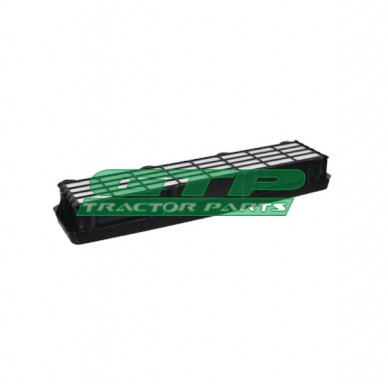 AL177184 AL111748 AL119095 JOHN DEERE CABIN AIR FILTER
