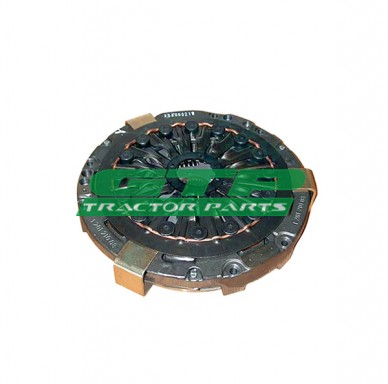 AL33127 AL36134 AL38670 AL39245 AL39591 AL55240 AL59324 AL64948 AL65891 JOHN DEERE CLUTCH PRESSURE PLATE