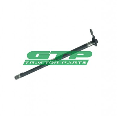 AL55218 JOHN DEERE SHIFTER SHAFT