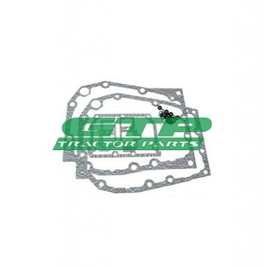 AL57975 JOHN DEERE TRANSMISSION GASKET KIT
