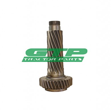 AL64060 JOHN DEERE DRIVE SHAFT