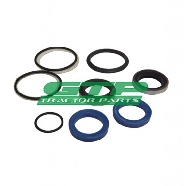 AL65926 JOHN DEERE SEAL KIT
