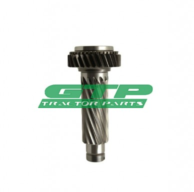 AL66410 JOHN DEERE DRIVE SHAFT