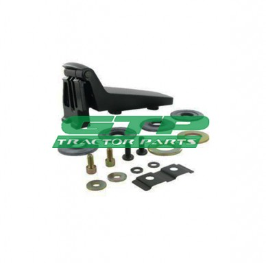 AL71325 JOHN DEERE DOOR HINGE SET