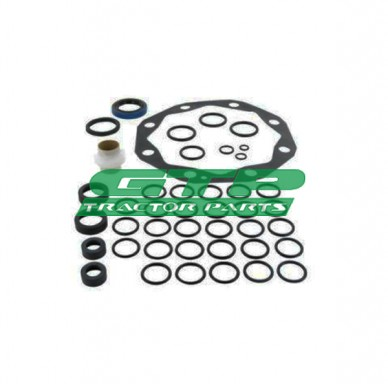AR39156 RE228042 AR98993 JOHN DEERE GASKET KIT
