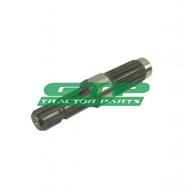 AT29707 JOHN DEERE SHAFT