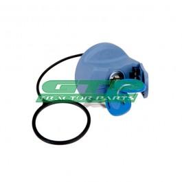 G835201110060 FENDT FILLTER CAP