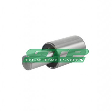 JD10058 JOHN DEERE BALL BEARING