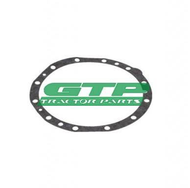L62426 JOHN DEERE GASKET