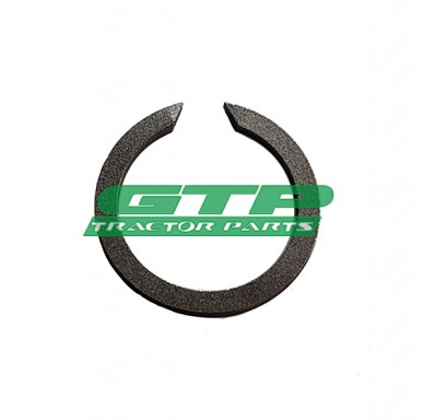M2353T JOHN DEERE SNAP RING