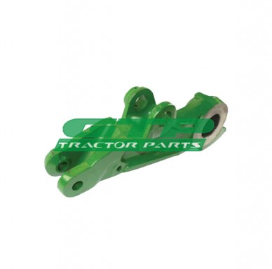 R111546 JOHN DEERE HYDRAULIC LIFT ARM