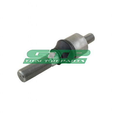 RE214055 JOHN DEERE BALL JOINT