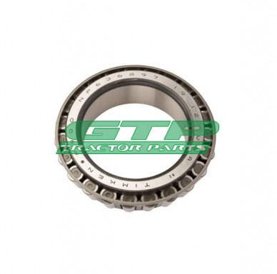 RE300296 JOHN DEERE BEARING