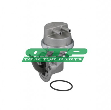 RE38009 JOHN DEERE FUEL PUMP