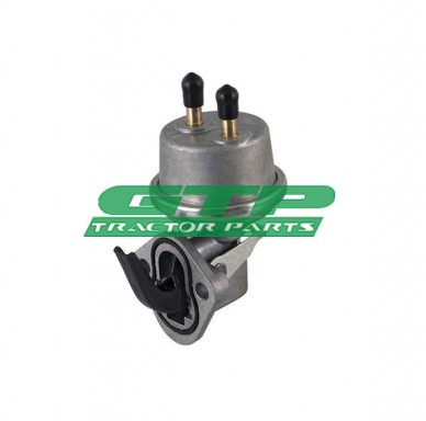 RE55390 JOHN DEERE FUEL PUMP