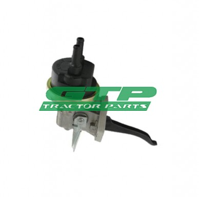 RE61260 JOHN DEERE FUEL PUMP