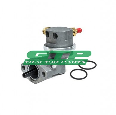 RE68345 JOHN DEERE FUEL PUMP
