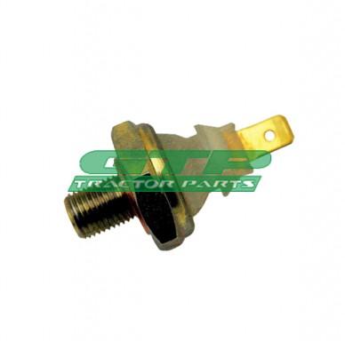 RR70100E, 6005002708, 7700573277 RENAULT OIL PRESSURE SENSOR