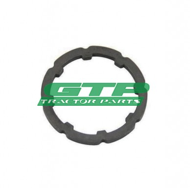 T24730 JOHN DEERE THRUST WASHER