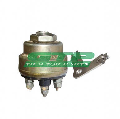 VK316B BELARUS IGNITION SWITCH