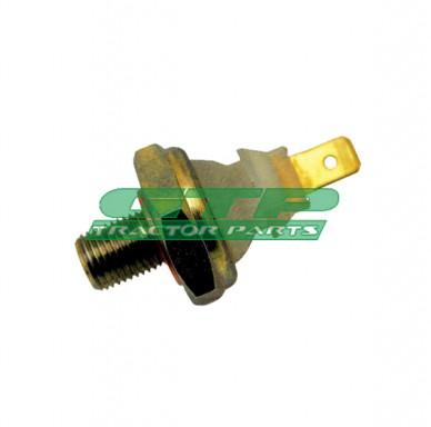 X830240088000 FENDT OIL PRESSURE SENSOR