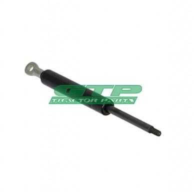 E4NN94502R28AA FORD GAS STRUT