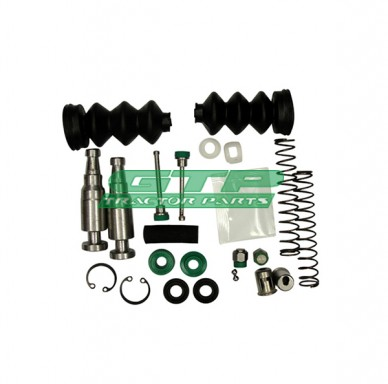 F1NN2004AA FORD BRAKE MASTER CYLINDER KIT