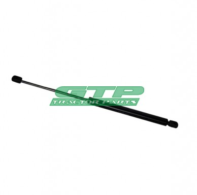 H205810040030 FENDT GAS STRUT