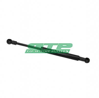 H222812050050 FENDT GAS STRUT