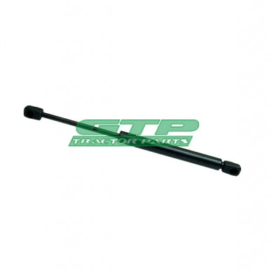 H816810030500 FENDT GAS STRUT