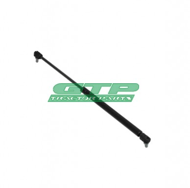 K303743 DAVID BROWN GAS STRUT