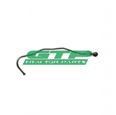 RE38268 JOHN DEERE FUEL LINE