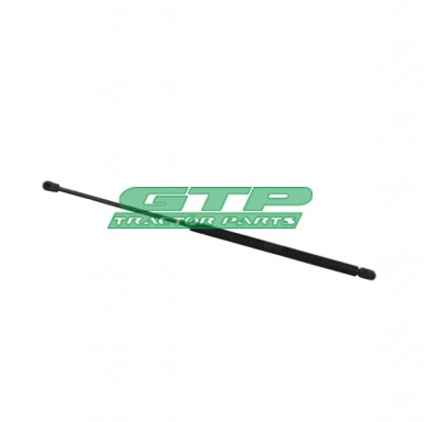 X800420489000 FENDT GAS STRUT