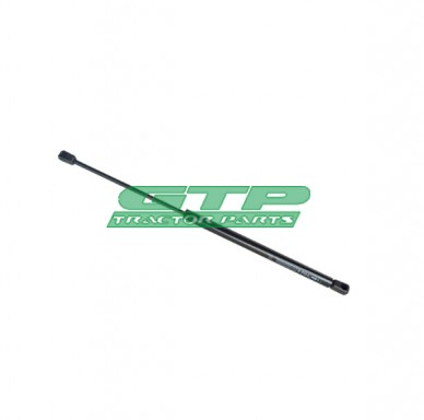 X800420491000 FENDT GAS STRUT