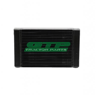 0.015.6911.210 00156911210 DEUTZ-FAHR OIL COOLER