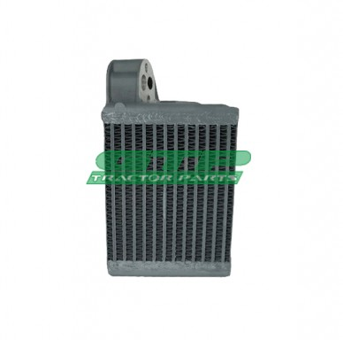 04230100 02230422 DEUTZ-FAHR OIL COOLER