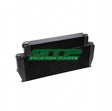 04436827 DEUTZ-FAHR OIL COOLER