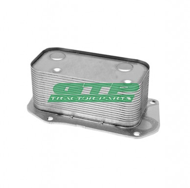 04912107 04252961 DEUTZ-FAHR OIL COOLER