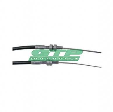 1-34-643-098 134643098 STEYR THROTTLE CABLE