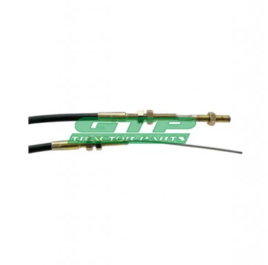 1-34-643-425 134643425 STEYR THROTTLE CABLE