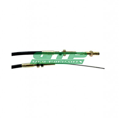 1-34-643-533 134643533 STEYR THROTTLE CABLE