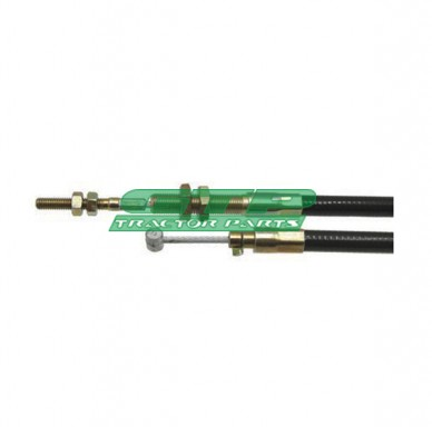 1-34-644-898, 1-34-644-881 134644898 134644881 STEYR BOWDEN CABLE