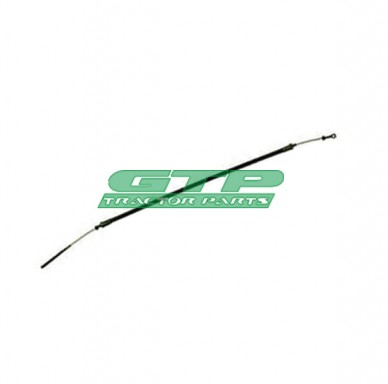 5168803 FIAT THROTTLE CABLE