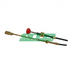 7700049443 RENAULT STOP CABLE